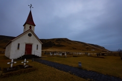 Church in the Valley 3